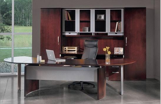 澳大利亚书桌设计图