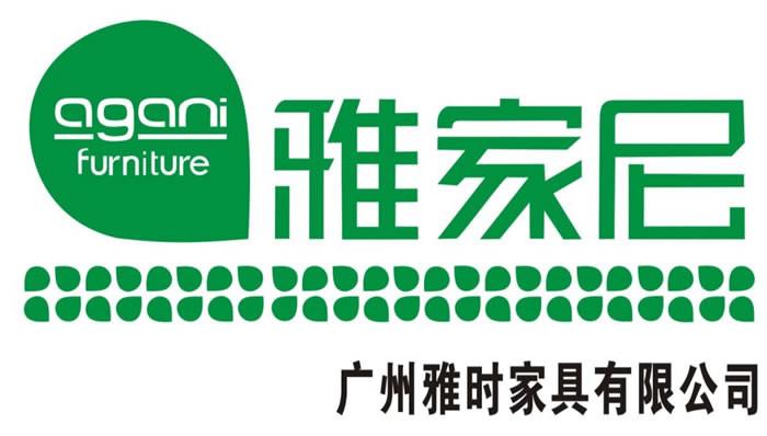logo 标识 标志 设计 图标 700_398